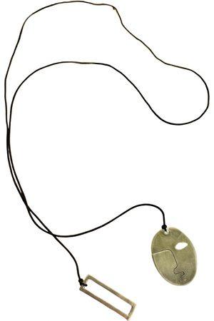 Artisan Lab Long necklace
