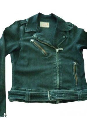 Levi's Women Leather Jackets - Biker jacket