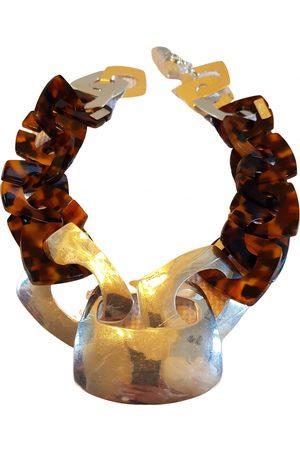Max Mara Long necklace