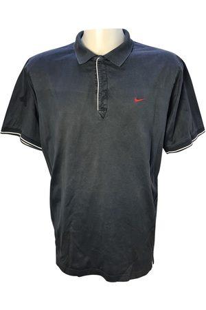Nike Polo shirt