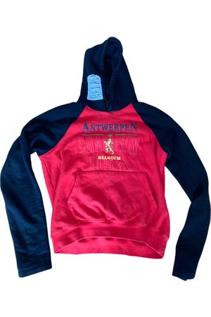 Vetements Knitwear & sweatshirt