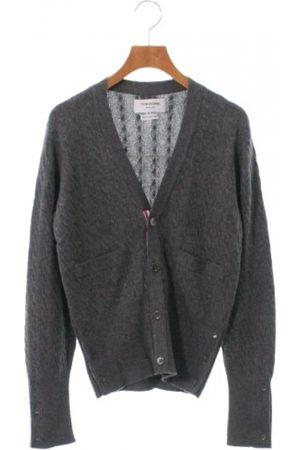 Thom Browne Cashmere vest