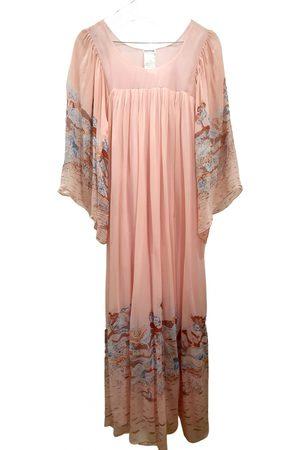 CHACOK Maxi dress