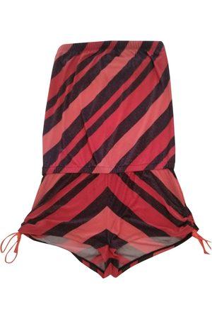 Marc Jacobs Women Jumpsuits - Jumpsuit