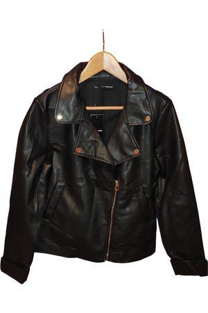 Sfera Biker jacket