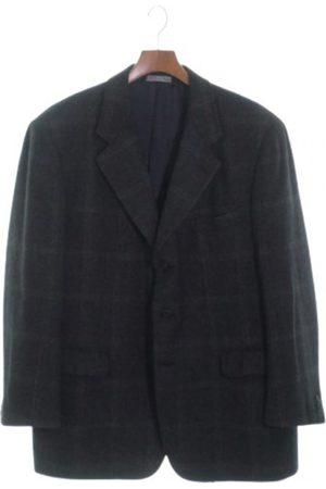 Hermès Wool vest