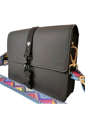 Dior Small bag