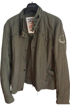 Bomboogie Cropped jackets