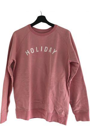Holiday Boileau Sweatshirt