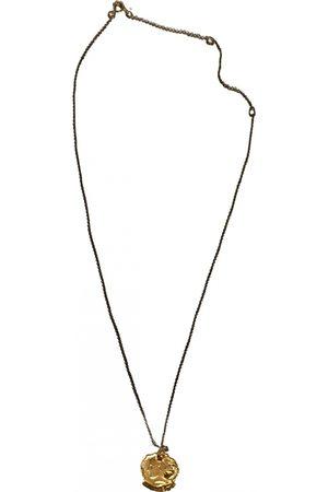 Alighieri Necklace
