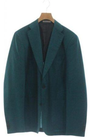 Bottega Veneta Wool vest