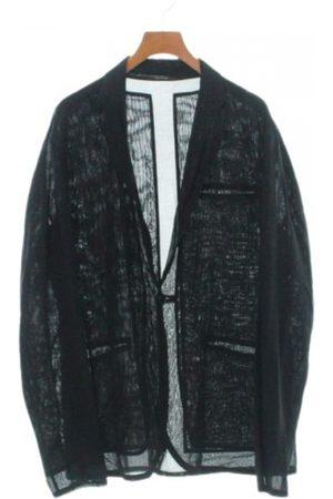 Hermès Men Gilets - Vest
