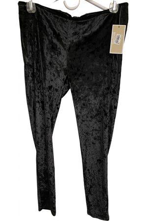 Michael Kors Leggings