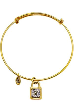 Juicy Couture Women Bracelets - Bracelet