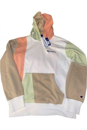 Champion Sweatshirts & hoodies