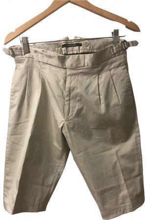 TAGLIATORE Shorts