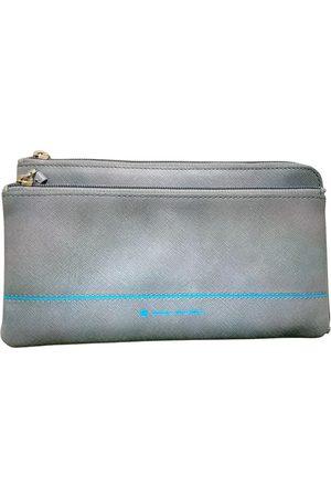 Piquadro Leather purse