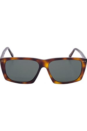 Celine Men Sunglasses - Sunglasses