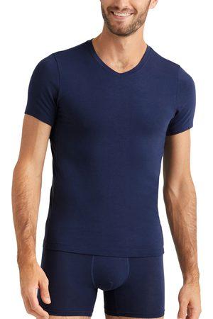 Rhone Men T-shirts - Men's Essentials Solid V-Neck T-Shirt