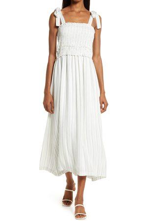 Lost + Wander Women Summer Dresses - Women's Angel In Disguise Sundress
