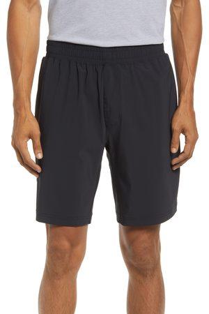 Rhone Men's Versatility Stretch Athletic Shorts