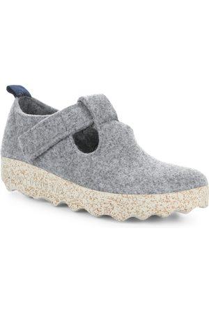 ASPORTUGUESAS BY FLY LONDON Women Flat Shoes - Women's Cate Felted Wool Mary Jane