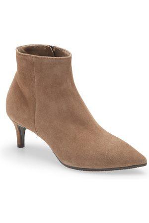 Cordani Women's Garvie Leather Boot