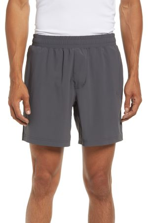 Rhone Men's Versatility Unlined Shorts