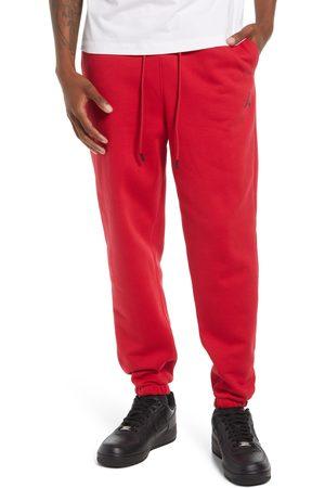 Jordan Men's Essentials Fleece Sweatpants