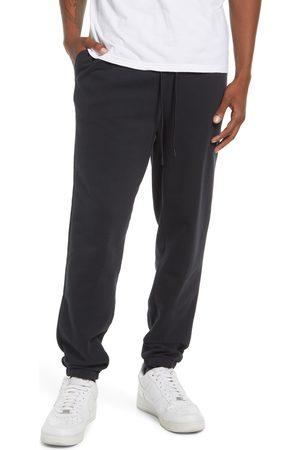 Jordan Men Sweatpants - Men's Essentials Fleece Sweatpants
