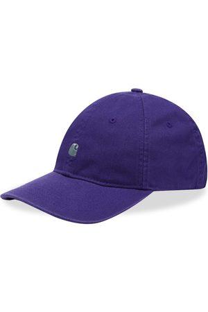 Carhartt Men Caps - Madison Logo Cap