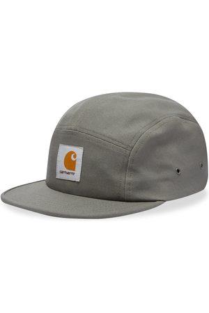 Carhartt Men Caps - Backley Cap