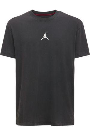 Nike Jordan Dri-fit T-shirt