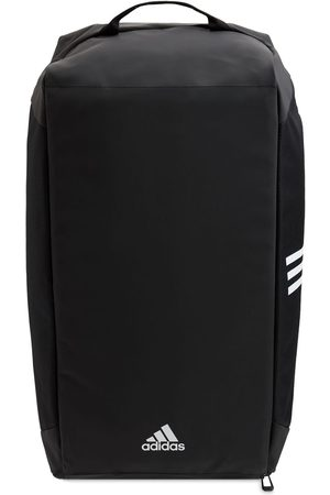 adidas Ep/syst. Duffel Bag 50