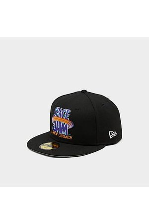 New Era Space Jam: A New Legacy 59FIFTY Fitted Hat in / Size 7