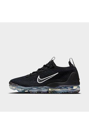 Nike Women's Air VaporMax 2021 Flyknit Running Shoes in / Size 5.5