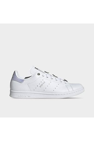 Adidas Men's Originals Stan Smith Primegreen Casual Shoes in / Size 7.5 Polyester