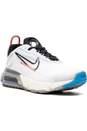 Nike Boys Sneakers - Air Max 2090 sneakers