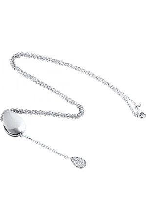 PIAGET White gold necklace