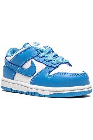 Nike Kids Boys Sneakers - Dunk Low sneakers