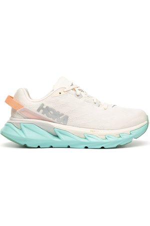 Hoka One One Elevon 2 running sneakers
