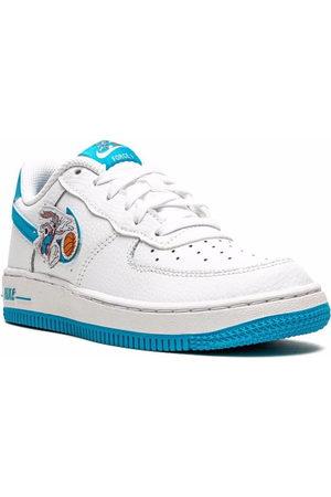 Nike Kids Boys Sneakers - X Space Jam Air Force 1 Low sneakers