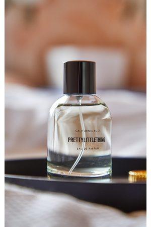 PRETTYLITTLETHING Women Fragrances - California Rush EDP 100ml