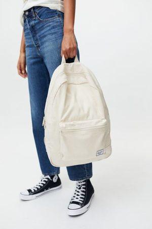 Herschel Supply Co. Daypack Cotton Casuals Backpack