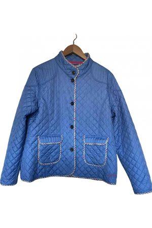 Jack Murphy Coat