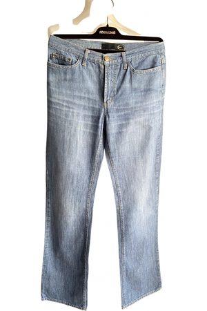 Just Cavalli Bootcut jeans