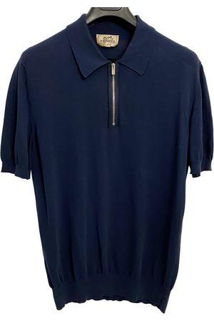 Hermès Polo shirt