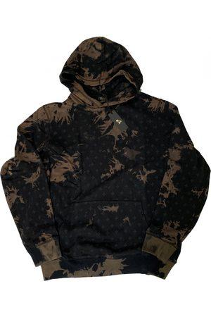 Octobers Very Own Sweatshirt