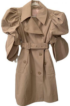 Simone Rocha X H&M Trench coat