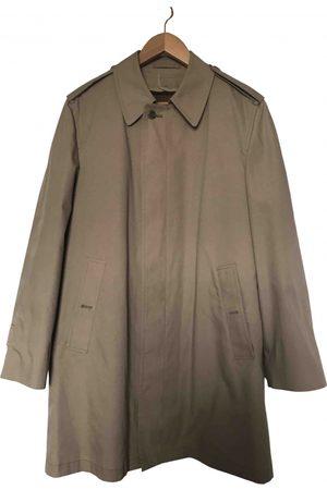 London Fog Men Trench Coats - Trenchcoat